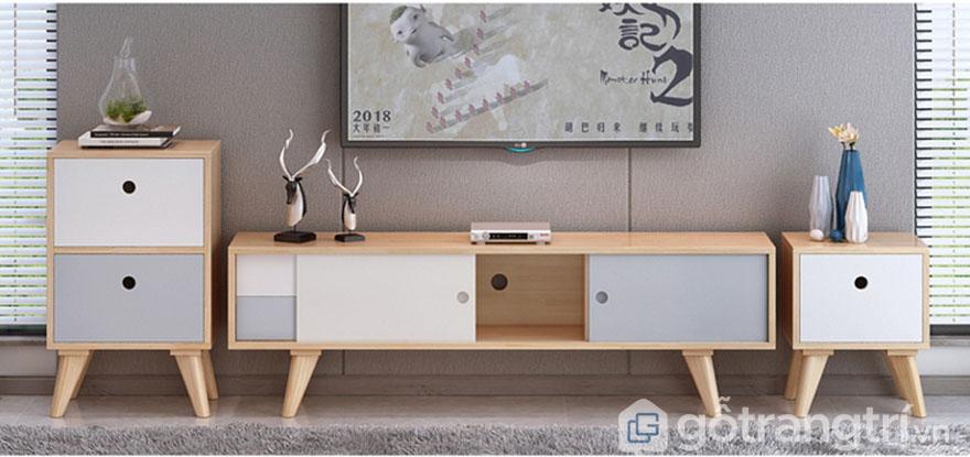 Mau-ke-tivi-gia-dinh-nho-gon-hien-dai-dep-GHS-3346