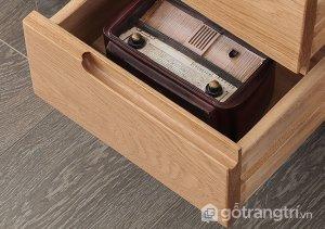 Mau-tu-trang-tri-phong-khach-bang-go-soi-GHS-5795 (3)