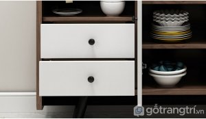 Tu-bep-gia-dinh-go-cong-nghiep-nho-gon-GHS-5807 (4)