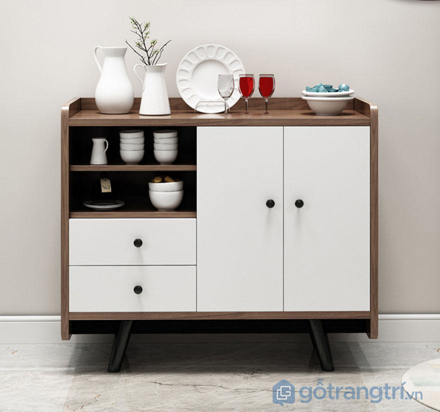 Tu-bep-gia-dinh-go-cong-nghiep-nho-gon-GHS-5807