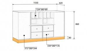 Tu-de-do-phong-bep-thiet-ke-dep-GHS-5812 (3)