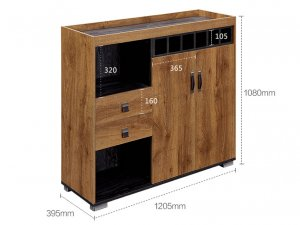 Tu-de-do-phong-bep-tien-dung-GHS-5805 (6)