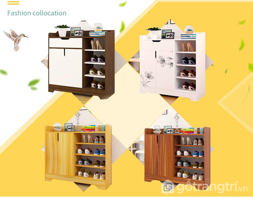 Tu-de-giay-gia-dinh-nho-gon-bang-go-cong-nghiep-GHS-5823