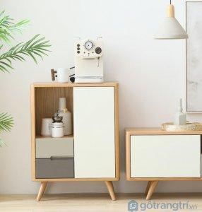 Tu-do-trang-tri-hien-dai-cho-gia-dinh-GHS-5801 (1)
