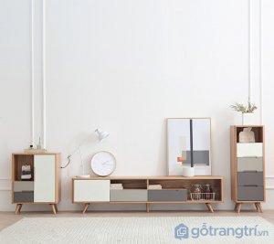 Tu-do-trang-tri-hien-dai-cho-gia-dinh-GHS-5801 (12)