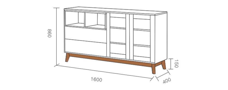 Tu-dung-do-phong-bep-phong-cach-hien-dai-GHS-5809