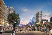dự án Sun Grand Boulevard Sầm Sơn (7)