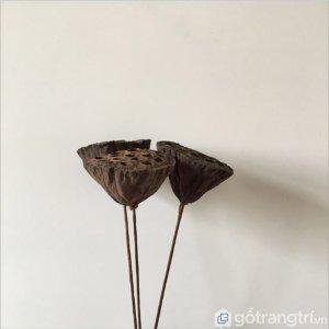 dai-sen-kho-trang-tri-doc-la-ghs-6555-4