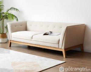 ghe-sofa-phong-khach-gia-dinh-khung-go-soi-tu-nhien-ghs-8314-1