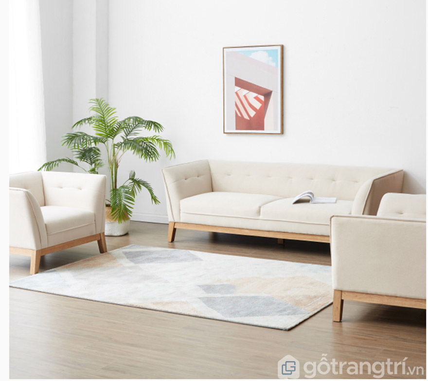 ghe-sofa-phong-khach-gia-dinh-khung-go-soi-tu-nhien-ghs-8314-3