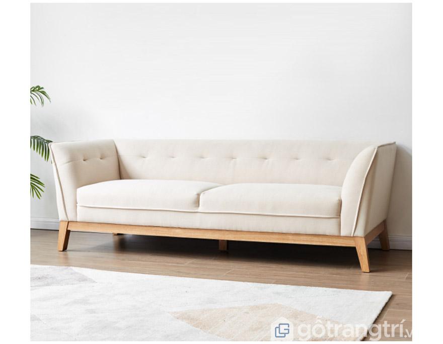 ghe-sofa-phong-khach-gia-dinh-khung-go-soi-tu-nhien-ghs-8314-4