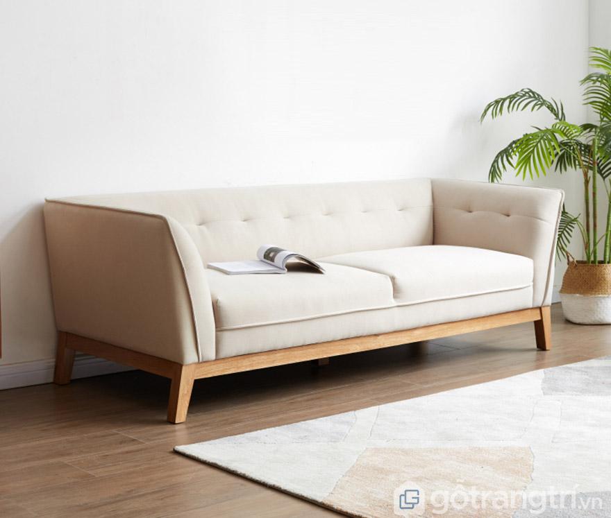 ghe-sofa-phong-khach-gia-dinh-khung-go-soi-tu-nhien-ghs-8314-5