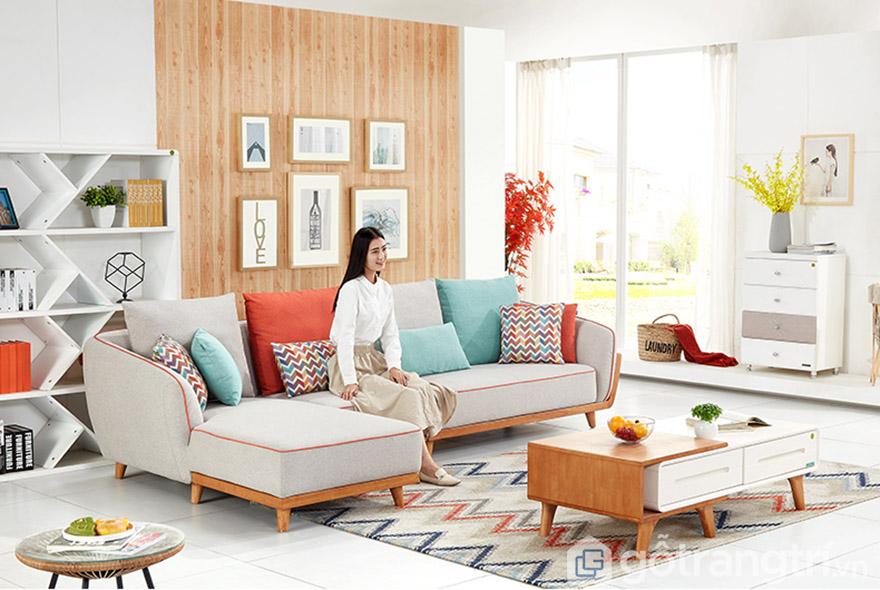ghe-sofa-phong-khach-khung-go-tu-nhien-hien-dai-ghs-8306-3
