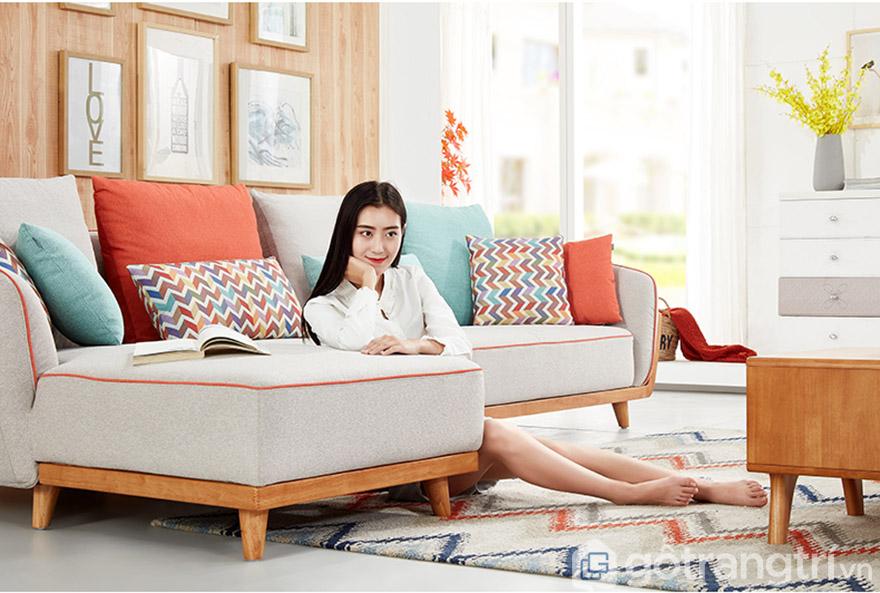 ghe-sofa-phong-khach-khung-go-tu-nhien-hien-dai-ghs-8306-4