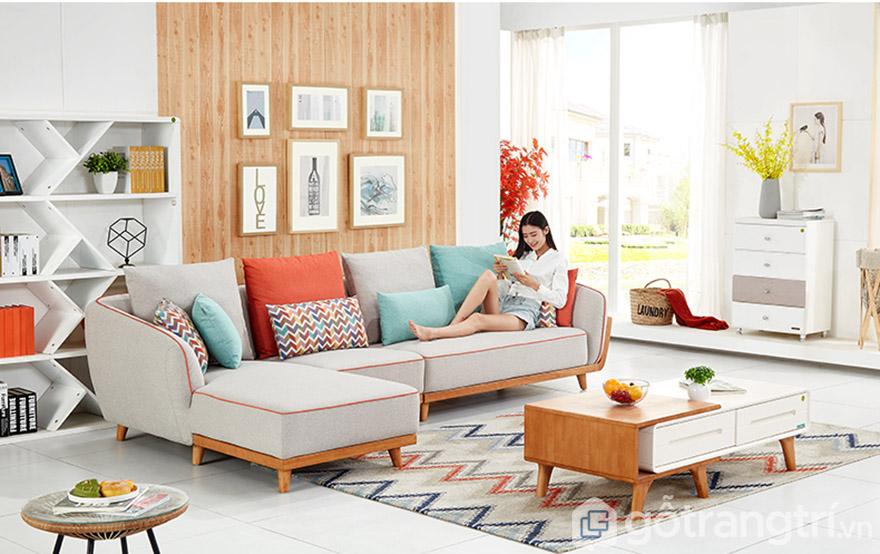 ghe-sofa-phong-khach-khung-go-tu-nhien-hien-dai-ghs-8306-6