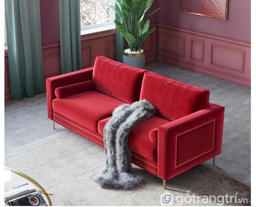 ghe-sofa-phong-khach-thiet-ke-tien-nghi-hien-dai-ghs-8312-5