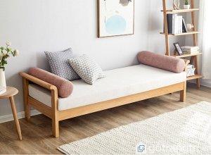 ghe-sofa-vang-phong-khach-tien-loi-da-nang-ghs-8308-3
