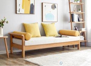ghe-sofa-vang-phong-khach-tien-loi-da-nang-ghs-8308-6