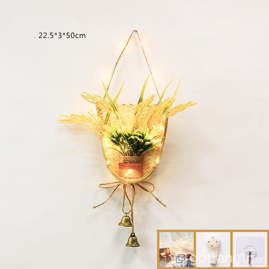 met-hoa-trang-tri-kem-den-led-dep-hien-dai-ghs-6556-1