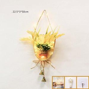 met-hoa-trang-tri-kem-den-led-dep-hien-dai-ghs-6556