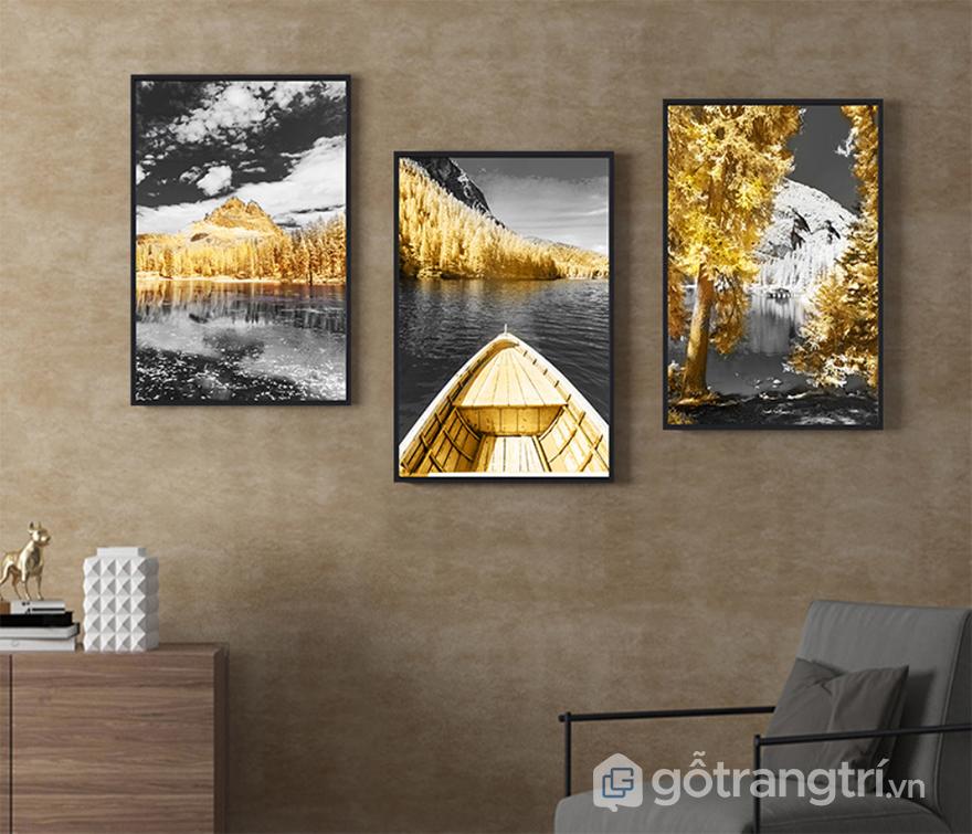 tranh-trang-tri-gan-tuong-hien-dai-ghs-6378-3-3