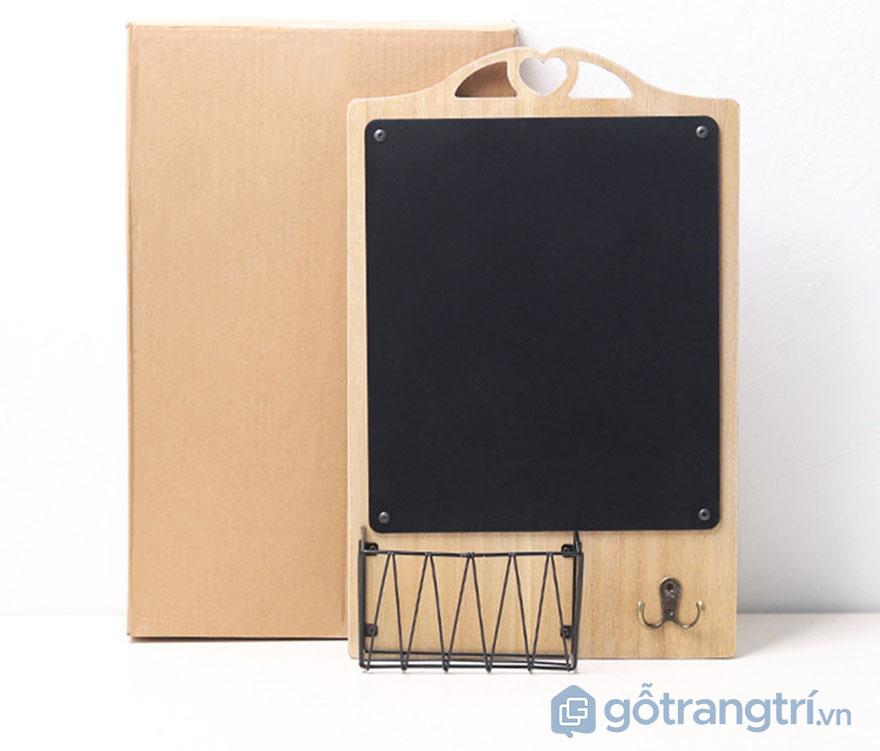 Bang-go-treo-tuong-tien-dung-GHS-6558