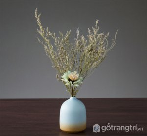 Bo-lo-hoa-trang-tri-gia-dinh-GHS-6562 (17)