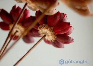 Hoa-kho-trang-tri-khong-gian-song-GHS-6559 (8)