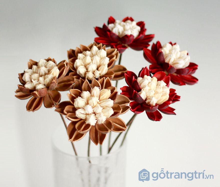 Hoa-kho-trang-tri-khong-gian-song-GHS-6559