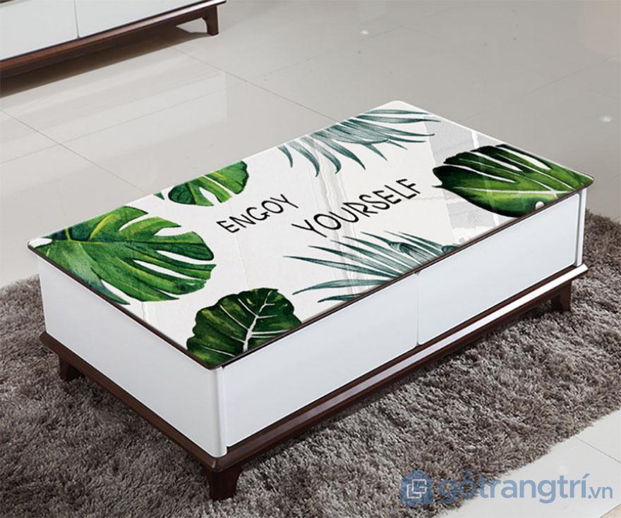 Khan-trai-ban-tra-chong-tham-nuoc-GHS-6563