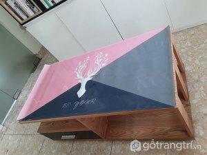 Khan-trai-ban-tra-chong-tham-nuoc-GHS-6563 (12)