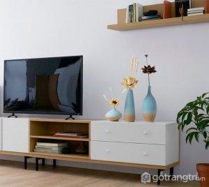 Lo-cam-hoa-gia-dinh-GHS-6562-4 (17)