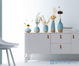 Lo-cam-hoa-gia-dinh-GHS-6562-4 (18)