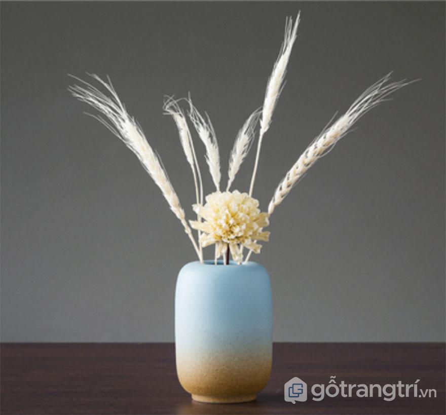 Lo-hoa-nghe-thuat-bang-gom-GHS-6562-3
