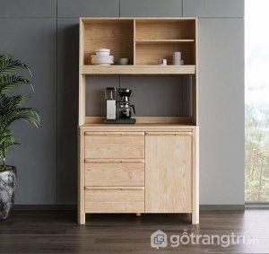 Tu-bep-gia-dinh-bang-go-tu-nhien-GHS-5872 (1)