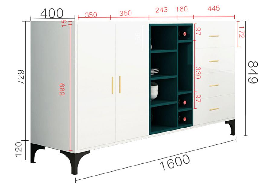 Tu-bep-hien-dai-cho-phong-an-gia-dinh-GHS-5873