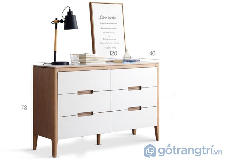 Tu-de-do-dung-gia-dinh-phong-cach-hien-dai-GHS-5861