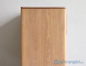 Tu-de-do-dung-gia-dinh-phong-cach-hien-dai-GHS-5861 (5)