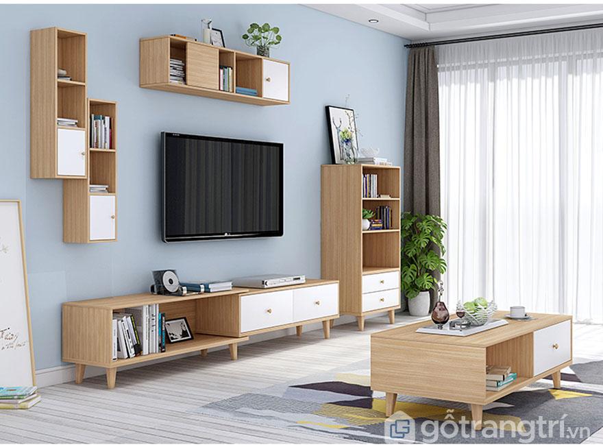Tu-de-do-tien-dung-cho-gia-dinh-GHS-5869