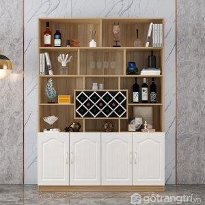 Tu-de-ruou-phong-khach-go-cong-nghiep-GHS-5832 (14)