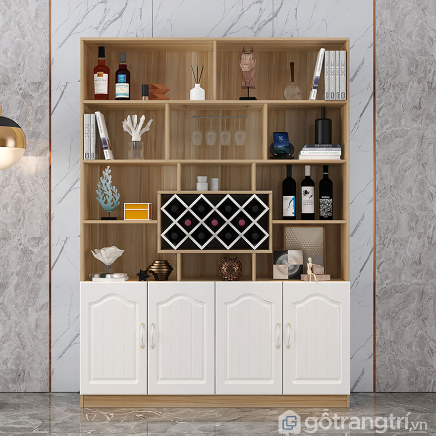 Tu-de-ruou-phong-khach-go-cong-nghiep-GHS-5832