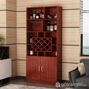 Tu-de-ruou-phong-khach-go-cong-nghiep-GHS-5832 (26)