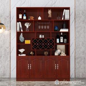 Tu-de-ruou-phong-khach-go-cong-nghiep-GHS-5832 (8)