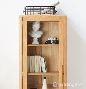 Tu-de-tai-lieu-nho-gon-bang-go-soi-GHS-5852 (9)