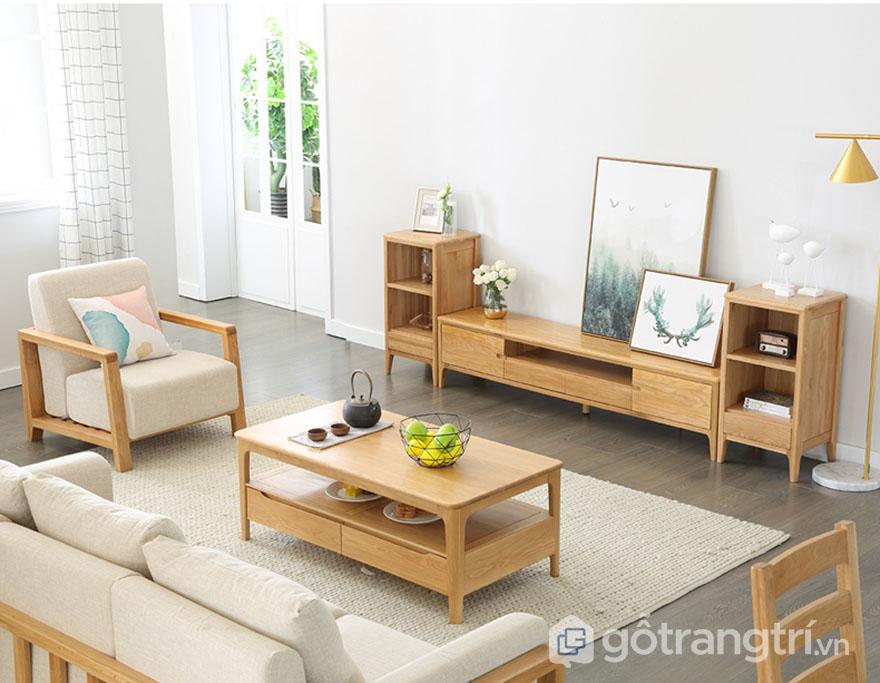 Tu-do-trang-tri-bang-go-tu-nhien-GHS-5867