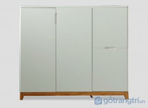 Tu-dung-giay-go-tien-dung-GHS-5890 (10)