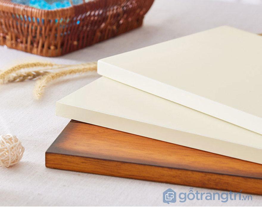 Tu-dung-quan-ao-bang-go-soi-chat-luong-GHS-5838
