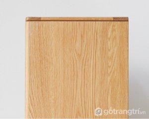 Tu-dung-sach-cho-gia-dinh-thiet-ke-hien-dai-GHS-5851 (3)