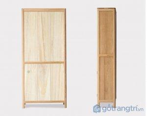 Tu-dung-tai-lieu-go-tu-nhien-dep-GHS-5846 (4)