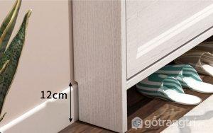 Tu-giay-dep-gia-dinh-thiet-ke-tien-dung-GHS-5891 (14)